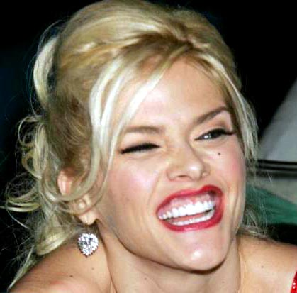 Smile Types Personality Narcissistic Personality Type